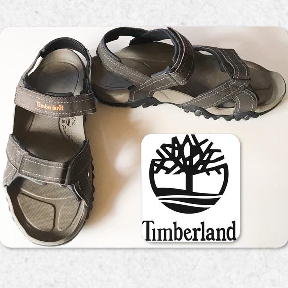 fa6a260a146f Timberland New Granite Trailway Men s Sandals. M 5b566be9df0307cae66011b5